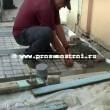 Как правильно приготовить раствор для стяжки