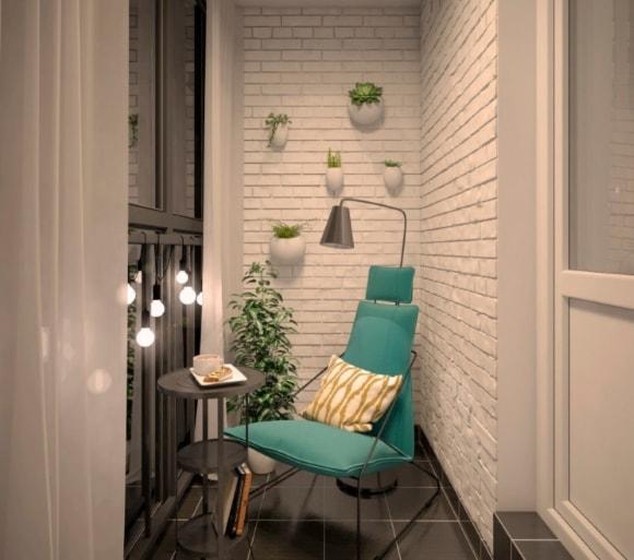 Ремонт балконов и лоджий под ключ фото готовых вариантов